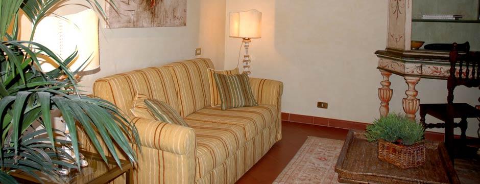 Albergo colline di Firenze, soggiorno hotel firenze, Sito Ufficiale ...