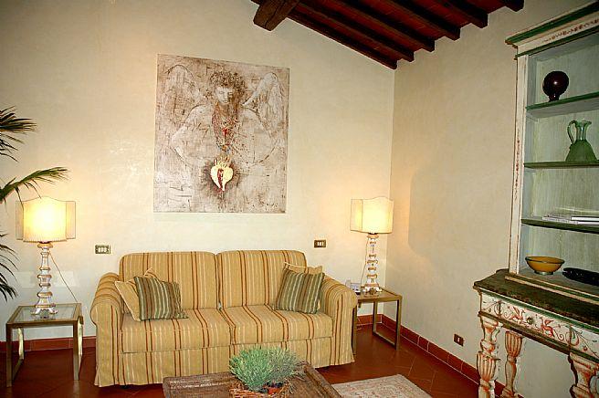 Albergo colline di Firenze, soggiorno hotel firenze, Sito ...